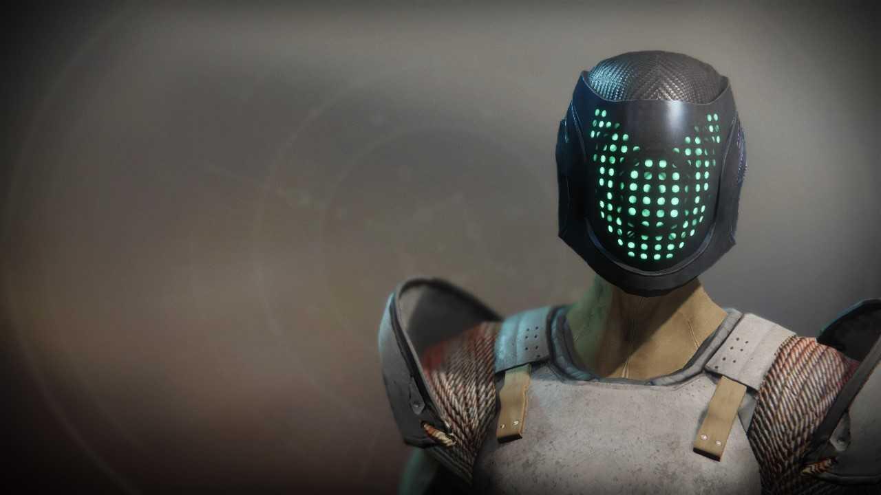 Destiny 2: artículos vendidos por Xur desde el 1 de febrero