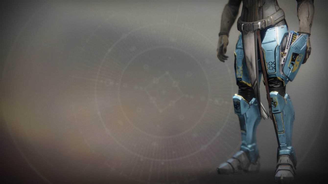 Destiny 2: artículos vendidos por Xur desde el 1 de marzo