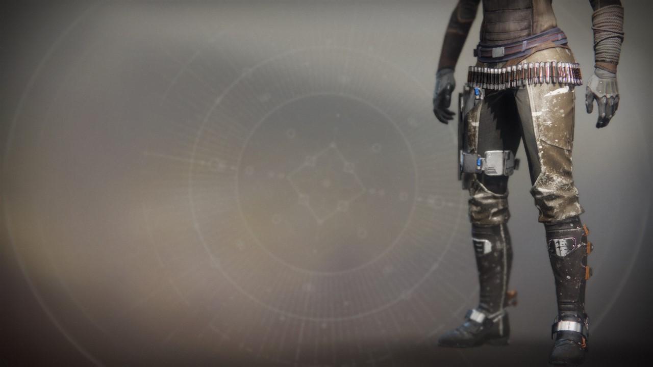 Destiny 2: artículos vendidos por Xur a partir del 12 de abril