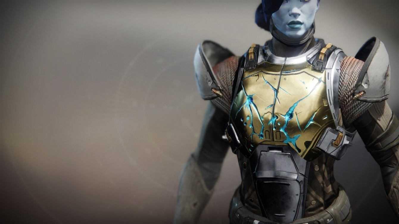 Destiny 2: Abandonado, todas armas y armaduras exóticas