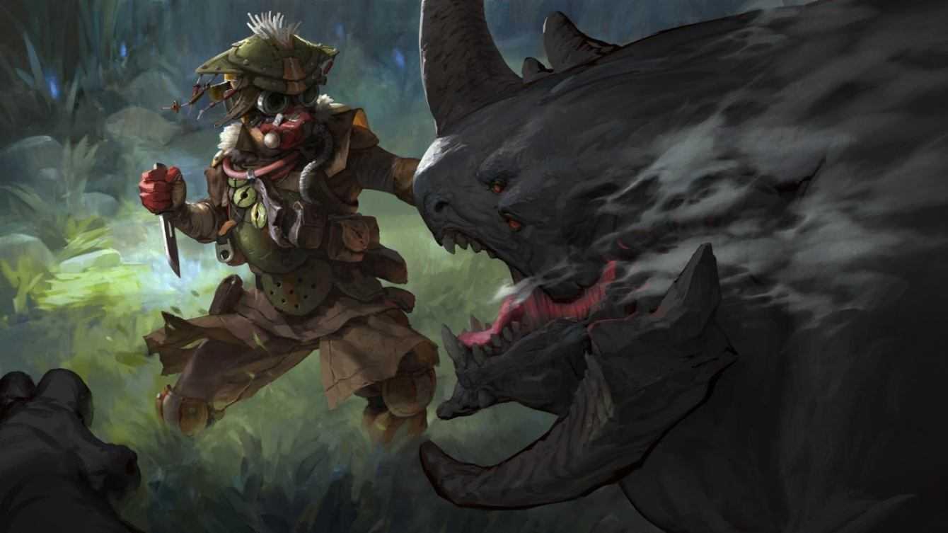 Apex Legends: una guía de personajes, clases y leyendas