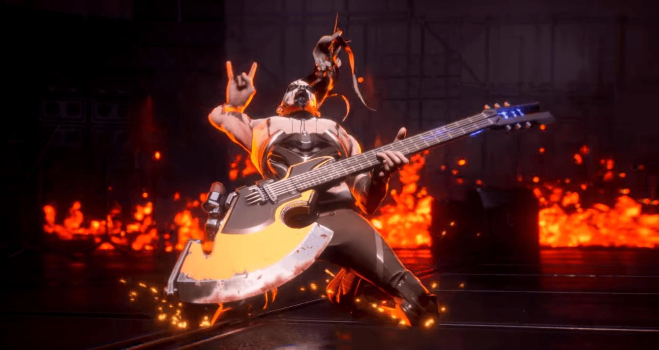 Bleeding Edge: las mejores tácticas y personajes para ganar