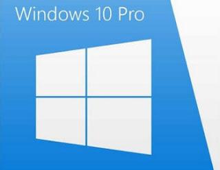 desde windows 10 home a pro