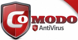 Conveniente antivirus