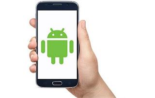 Caché de Android