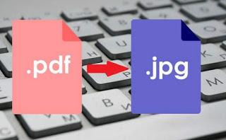 PDF a JPG