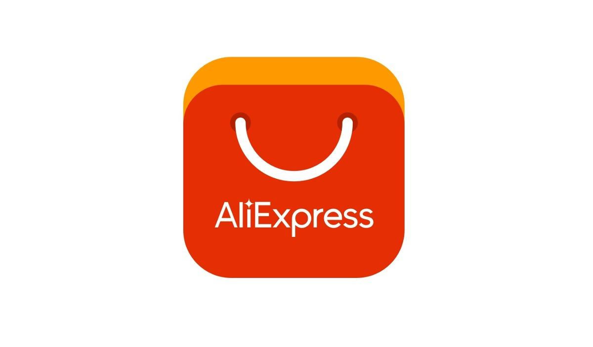 Cómo eliminar una cuenta de AliExpress 1