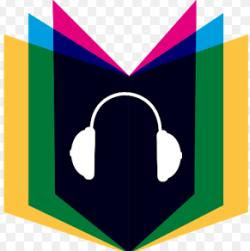 escuchar audiolibros desde teléfonos inteligentes