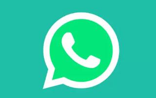 mensajes de chat de respaldo