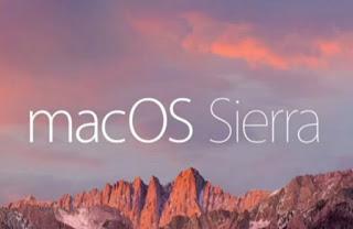 instalar macOS en Virtualbox