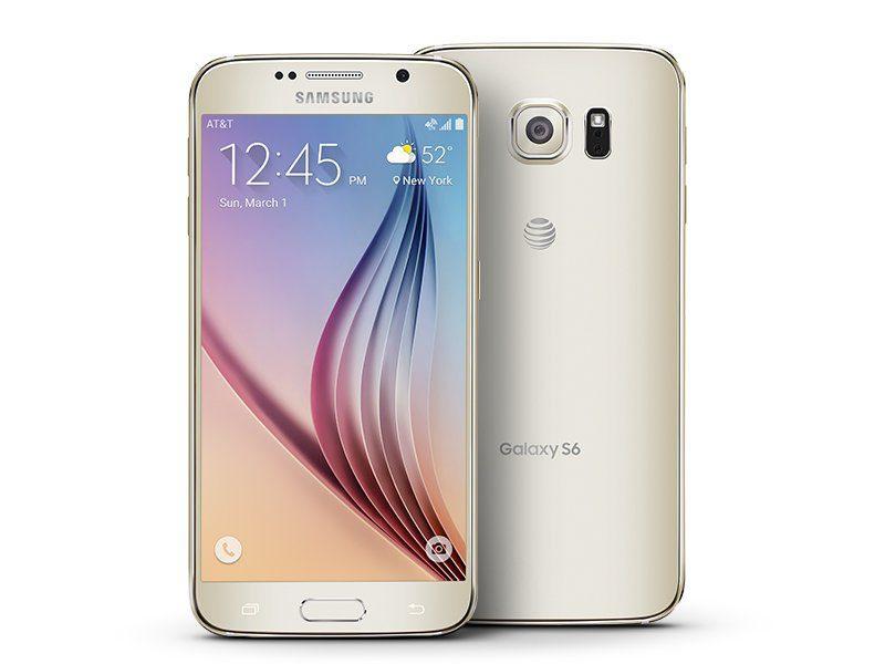 Cómo instalar y actualizar Android 8.0 Oreo en Samsung Galaxy S6, S7, S8, S9 y S10 1