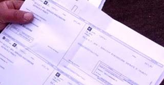 Pagar factura online