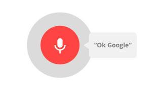 Registros de Google