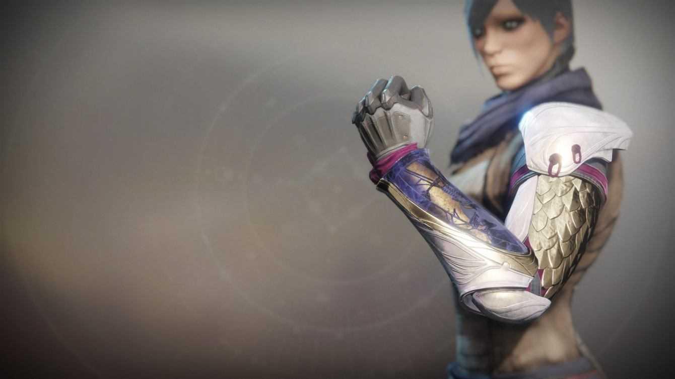 Destiny 2: artículos vendidos por Xur a partir del 21 de junio
