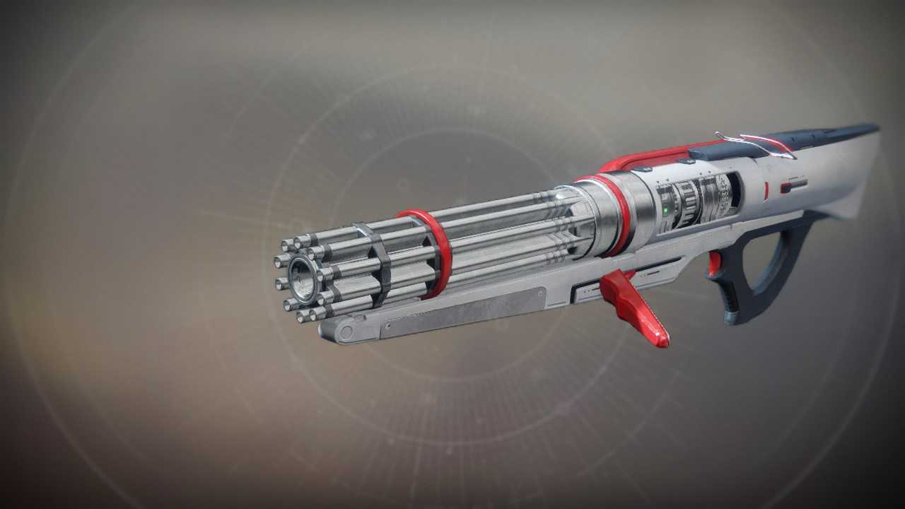 Destiny 2: artículos vendidos por Xur a partir del 28 de septiembre