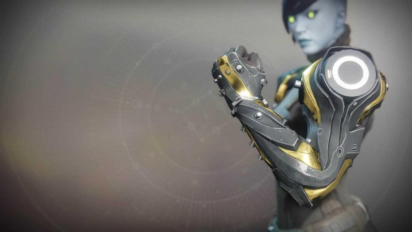 Destiny 2: artículos vendidos por Xur desde el 30 de agosto