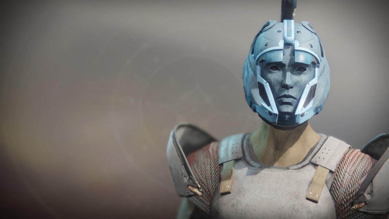 Destiny 2: artículos vendidos por Xur a partir del 19 de julio