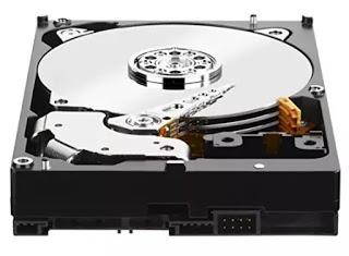 comprar discos duros