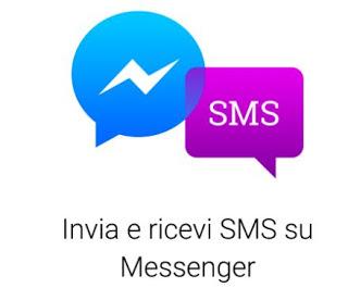 mensajero sms
