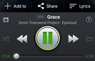 mejorar la escucha en Android