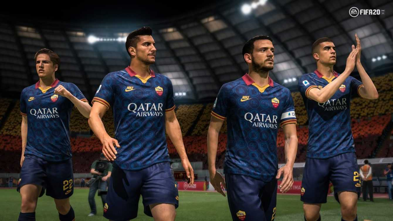 FIFA 21: los mejores jóvenes talentos para cada rol