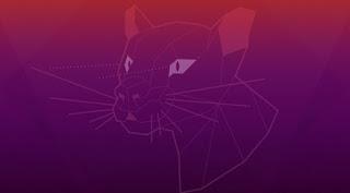 Guía de Ubuntu