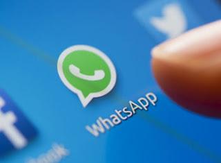ayuda para whatsapp