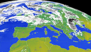 Haga clic aquí para consultar el clima en línea