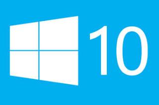 mejores características de Windows 10