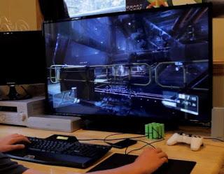 Los 60 mejores juegos de PC gratuitos