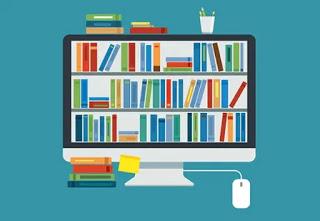 recursos en línea gratuitos