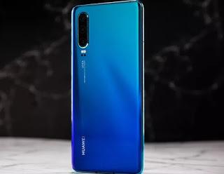Huawei y honor