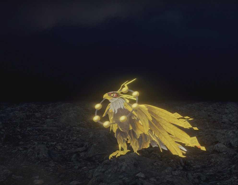 Nioh 2: una guía para elegir los mejores espíritus guardianes