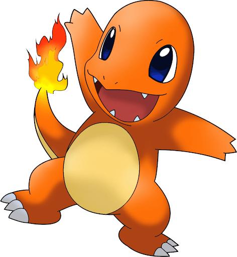 Pokémon Mystery Dungeon DX: Los mejores principiantes
