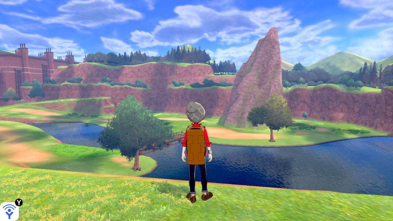 Pokémon Sword and Shield: Cómo atrapar Pokémon raros