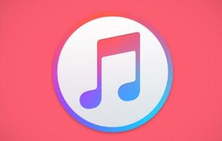 Alternativas de iTunes