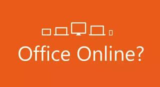 oficina gratis
