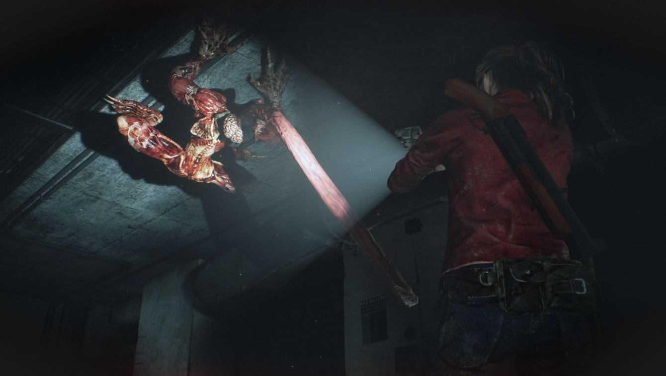 Resident Evil 2 Remake: dónde encontrar todos los componentes del arma Guía