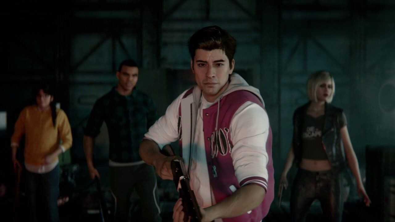 Resident Evil Resistance: consejos y trucos para empezar a jugar