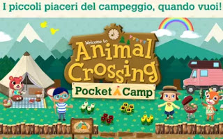 cruce de animales android