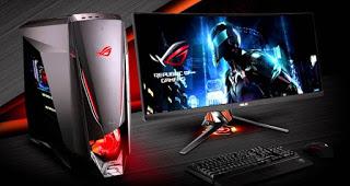 Sitios para comprar componentes de PC