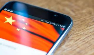 Smartphone 200 €