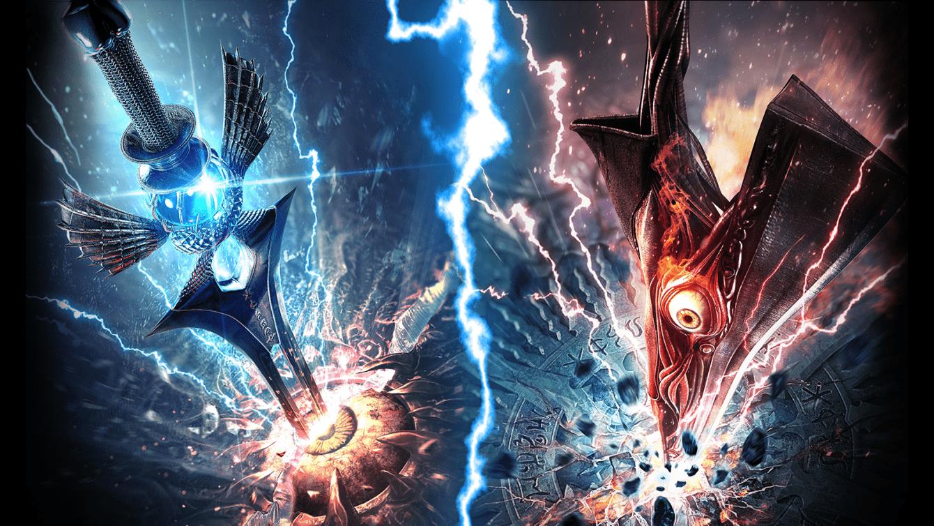 Soul Calibur VI: cómo desbloquear Inferno | Guía