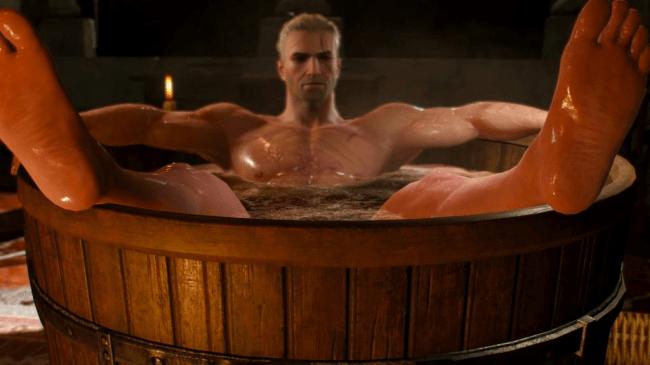 The Witcher 3: consejos y trucos para los fanáticos de la serie Netflix