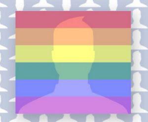 foto de perfil de facebook arcobaleno