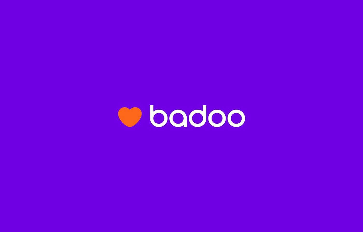 Usa Badoo gratis SIN pago [Trucco] 1