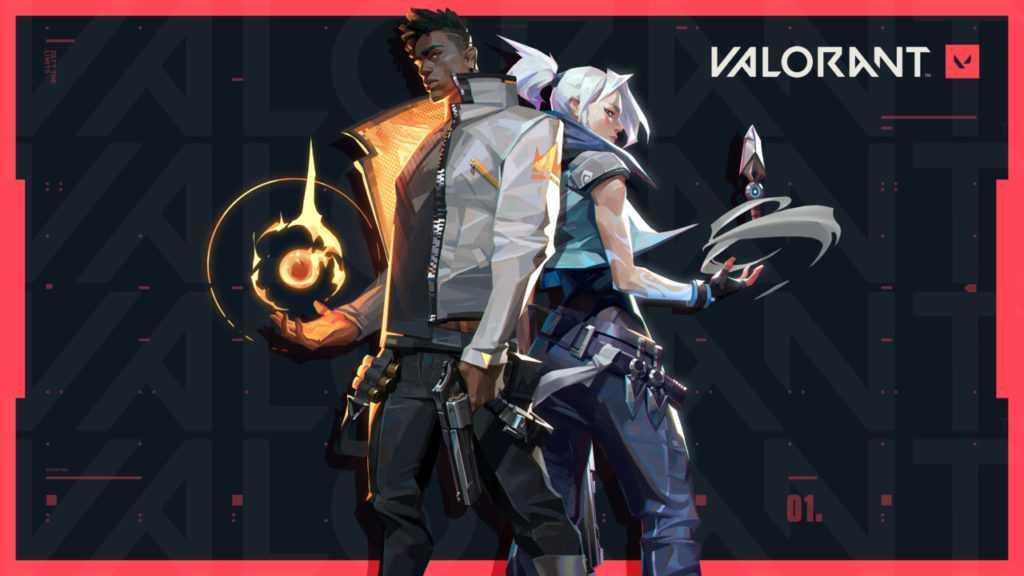 Valorant: una guía de las mejores armas del juego