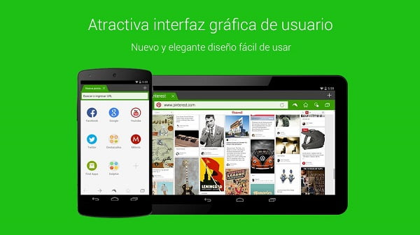 android dolphin browser actualiza y elimina hd 1