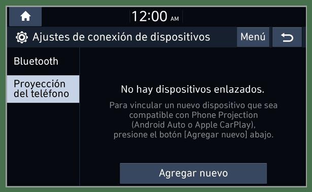 android huele la conexion wifi y cambie la pagina de inicio de otros dispositivos