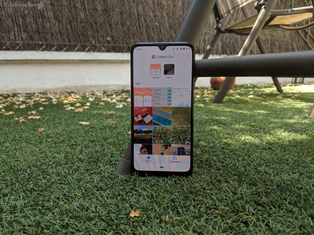android instala mediagallery una galeria rapida y multitactil 1
